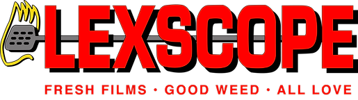 Lexscope Cookout Logo copy.png