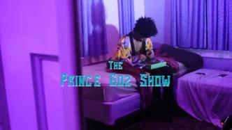 Prince Goz - MJP (Official Music Video)