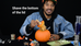 LexScope x Wikileaf (The Pumpkin Bong Episode)