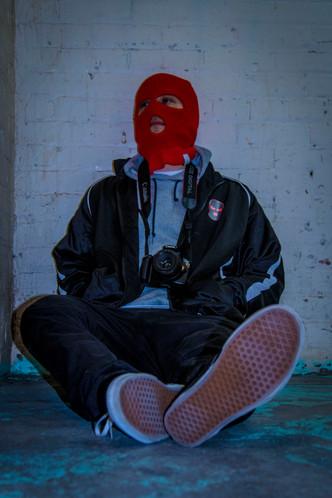 LexScope x Ripper Vision