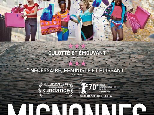 De la polémique à la présélection aux Oscars : le film Mignonnes n'est pas passé inaperçu