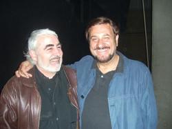 Con_Emilio_José