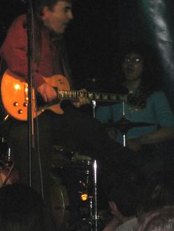 Con_Julio_Lobos_a_la_batería