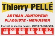 thierry pelle 3