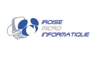 iroise micro-informatique