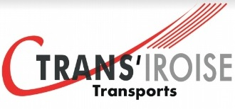 transiroise transports light