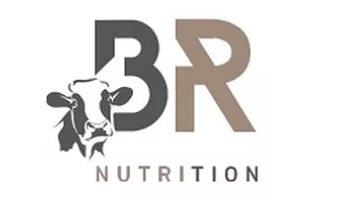 BR nutrition