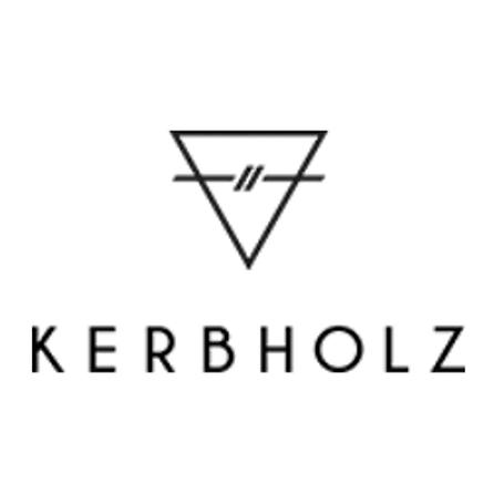 Kerbholz.png