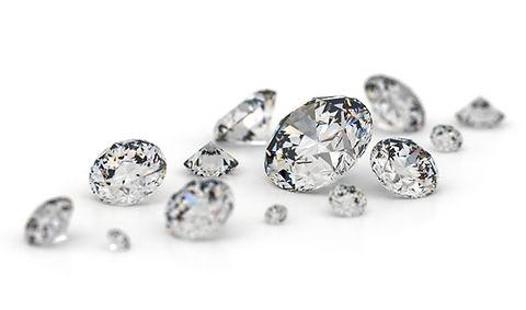 Diamanten 1.jpg