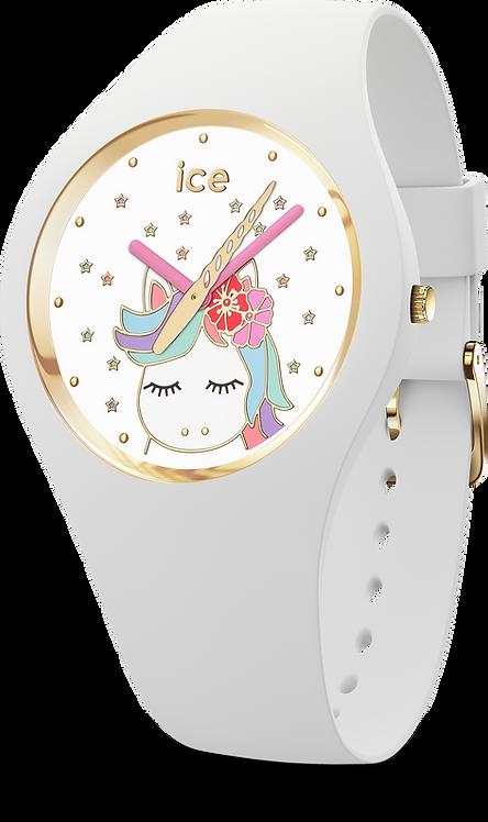 ICE Watch Kinderarmbanduhr
