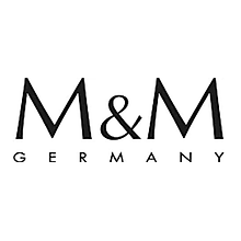 M+M Germany.png
