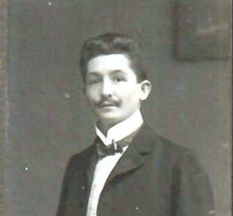 Louis-Schaible Portrait.jpg