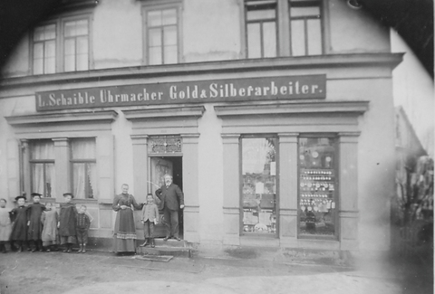 L.Schaible-Laden-sw.png