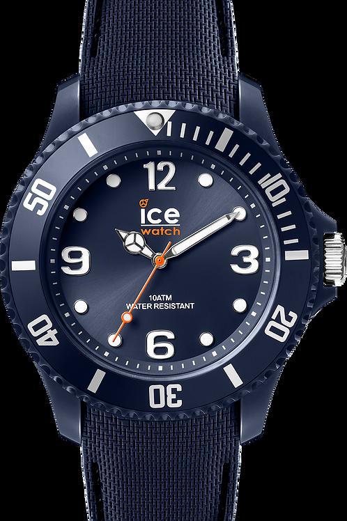 Ice Watch Herrenuhr Kunststoff