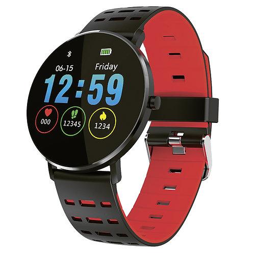 Atlanta Smartwatch Android und IOS