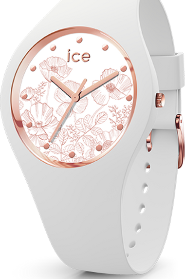 ICE Watch Damenarmbanduhr