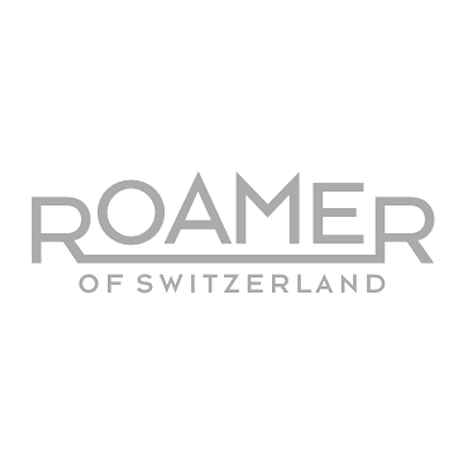 Roamer.png