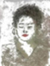 Susie pic.jpg
