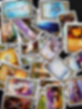Oracle-Cards.jpg