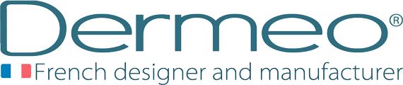 logo-web-en.png