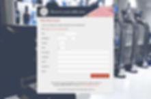 ReservationScreenshot.jpg