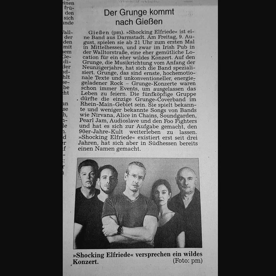 Ankündigung_Gießen