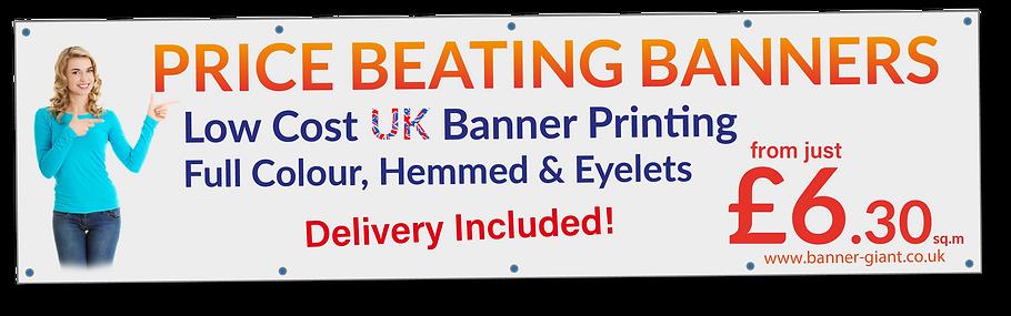 Banner Giant Banner Printing UK-01.png