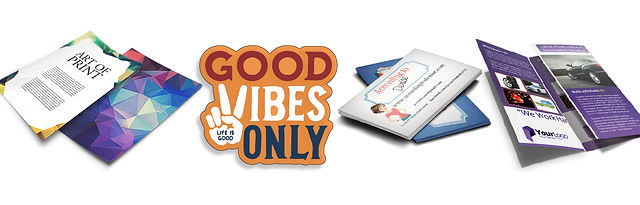 Lowest Price Quality Printing - Price Beat for Flyers, Leaflets, Folded Leaflets, Menus, High Quality, Free Delivery
