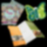 Folded Leaflets flyer printing cheapest flyers cheap flyers quality flyers flyer printers leaflet printing cheap leaflet printing postcard printing printed postcards A5 flyers A5 leaflets A6 flyers A6 leaflets DL flyers DL leaflets cheapest printing