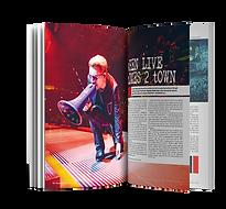 Report Printing, Programme Printing, Brochure Printing, Booklet Printing, Booklet Printing, Magazine Printing, cheap brochure printing, cheap booklet printing, A5 Brochure printing, A4 brochure printing