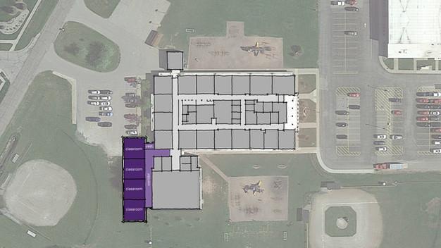 Havens Aerial Photo w Floor Plan.jpg