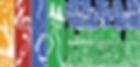 Legacy Logo H.png