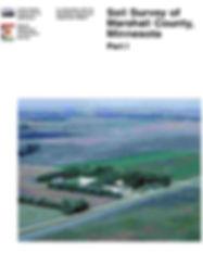 Marshall_Soil Survey.jpg