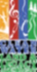 Clean Water Land & Legacy Amendment logo