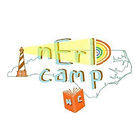 Getting everything ready for _nErdCampNC