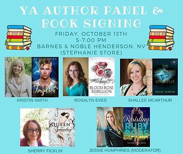 YA Author Panel.jpg