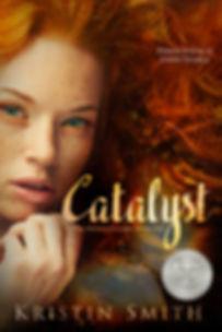 Catalyst Award Cover.jpg