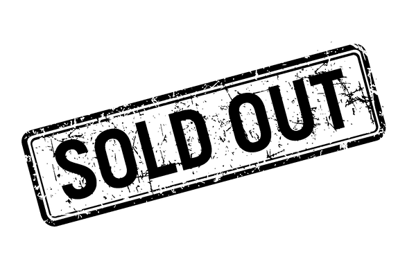 sold_out_PNG4 SOLD OUT.png