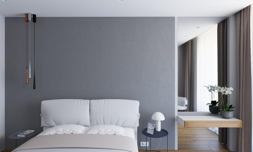 Спальня на кровать3.jpg