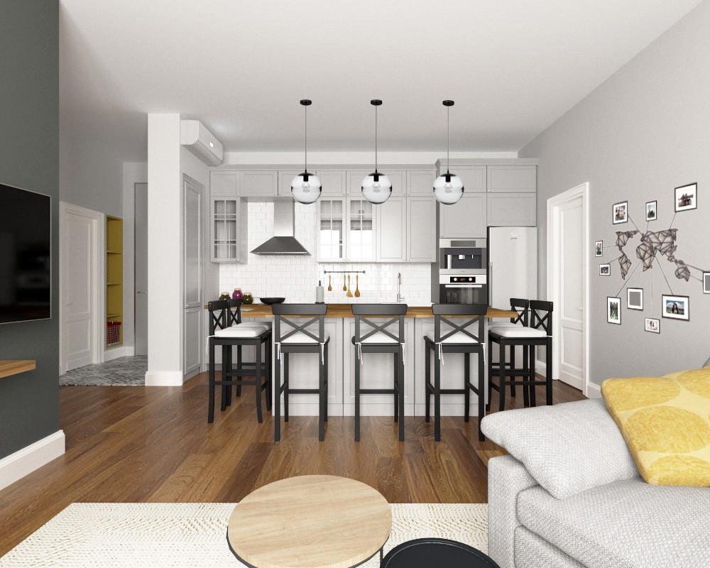 Кухня-гостиная 1.jpg