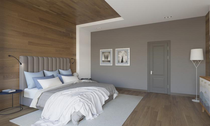 Спальня 2 4.jpg