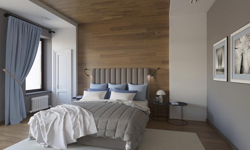 Спальня 2 1.jpg