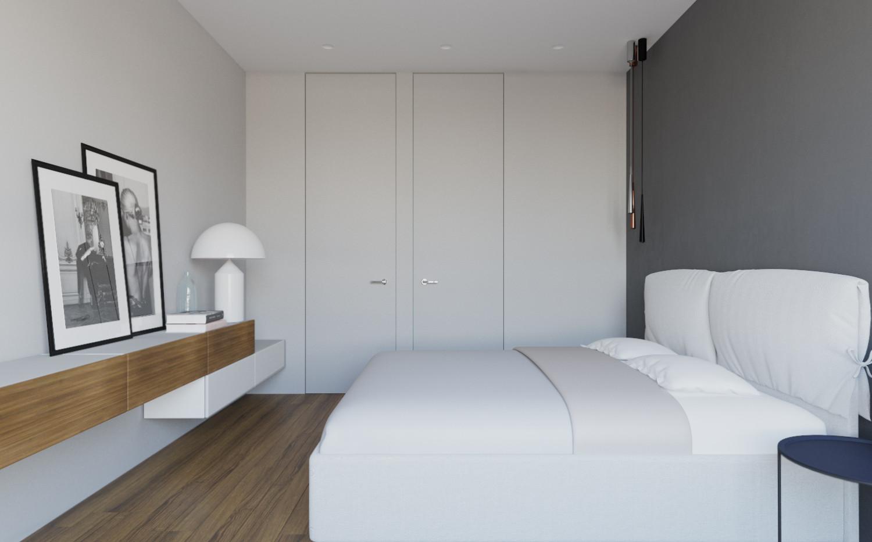 Спальня от окна.jpg