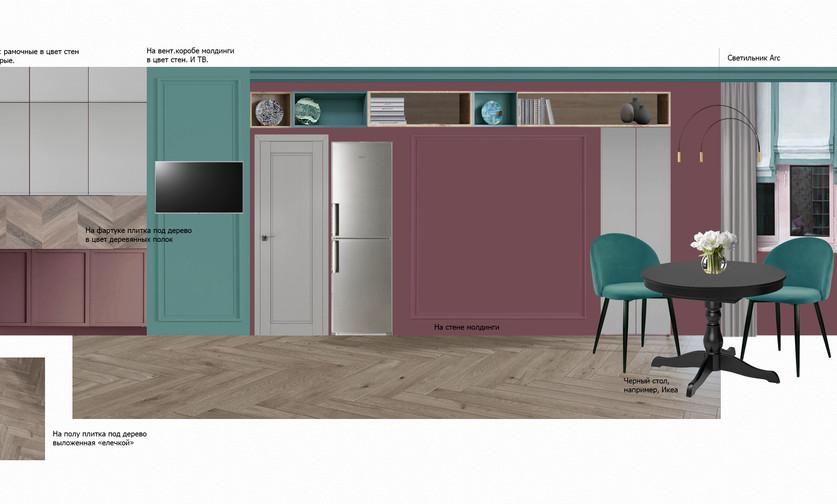 кухня гостиная 1 3.jpg