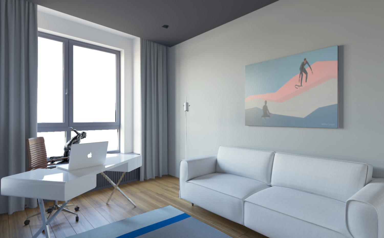 Кабинет диван.jpg