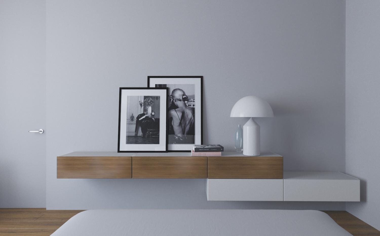 Спальня на комод 2.jpg