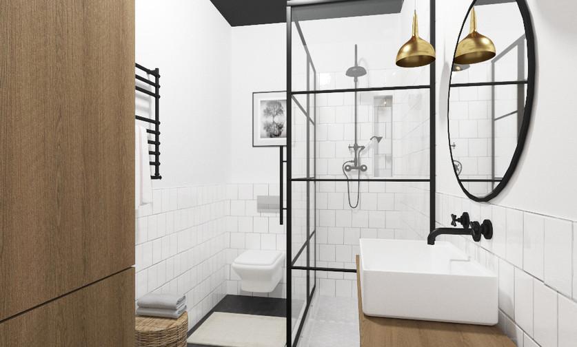 ванна 1.jpg