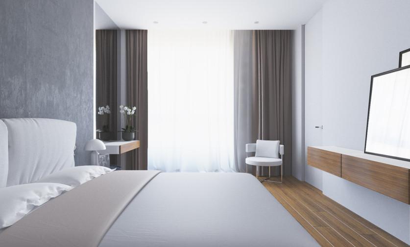 Спальня на окно.jpg