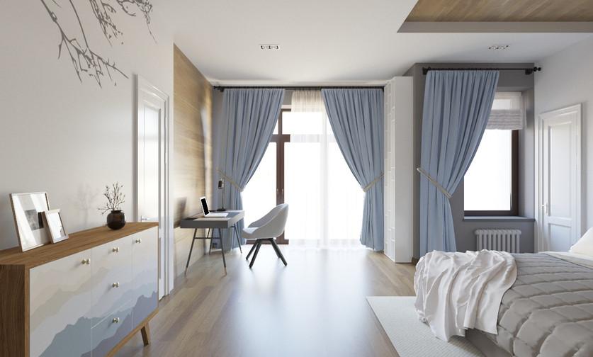 Спальня 2 2.jpg