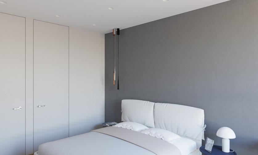 Спальня от двери.jpg